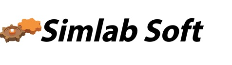 Sim Lab logo