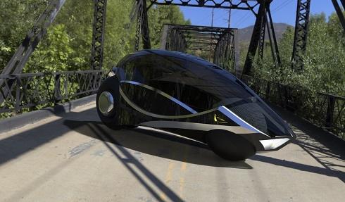 zw3d automobile 1