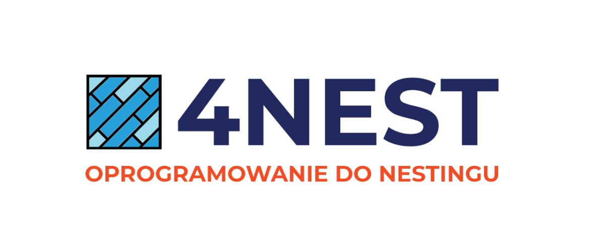 4NEST logo