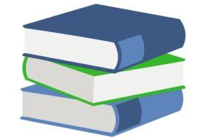 Certyfikat edukacyjny