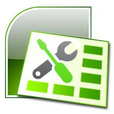 Mitcalc obliczenia mechaniczne i techniczne w Excelu