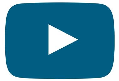 Filmy z ZW3D