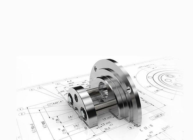 Dokumentacja 2D i projektowanie CAD