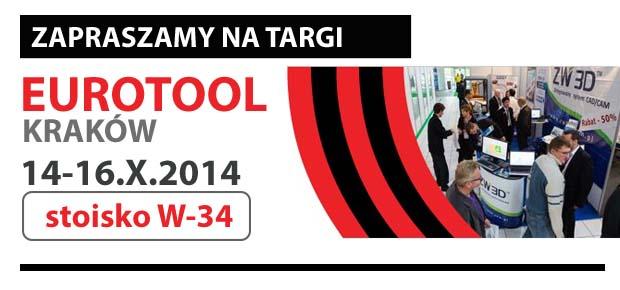 TargiEurotool2014