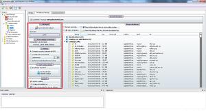 PARTsolutions - dodawanie i aktualizacja katalogów