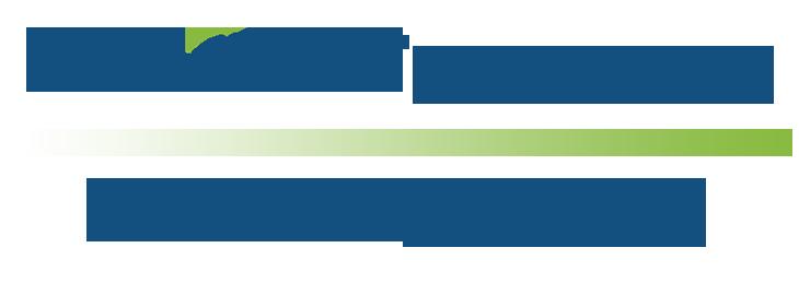 Zw3D 2x machining