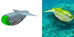 Projektowanie 3D zabawki w ZW3D CAD/CAM