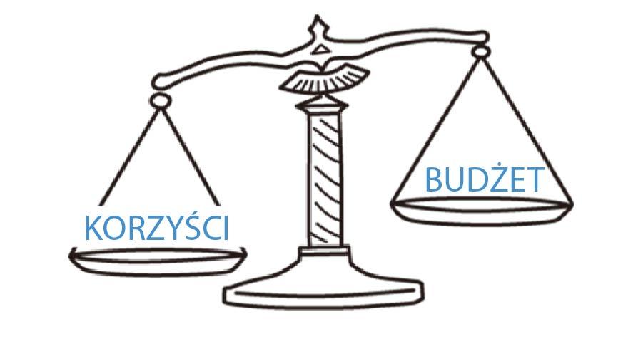 ZW3D CAD/CAM w przyjaznym budżecie