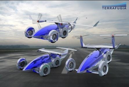 Projekt nowoczesnych pojazdów w ZW3D CAD/CAM